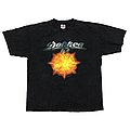 Dokken - TShirt or Longsleeve - ©2000 Dokken - Live From The Sun tour shirt