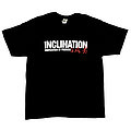 Inclination - TShirt or Longsleeve - Inclination shirt