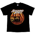 Shadows Fall - TShirt or Longsleeve - 2000 Shadows Fall - Of One Blood shirt