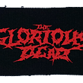 The Glorious Dead Official Patch
