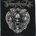 Finntroll 2007 Offical Patch (From Lord Kaiser)