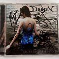 Dagon - Tape / Vinyl / CD / Recording etc - Signed Album: Dagon - Secrets of The Deep