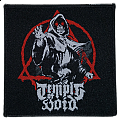Temple of Void Official Patches (x2)