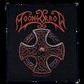 Moonsorrow - Verisäkeet 2006 Official Patch