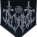 Isenblast - Patch - Isenblast First Official Patch