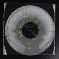 The Glorious Dead - Tape / Vinyl / CD / Recording etc - The Glorious Dead - Into Lifeless Shrines splatter vinyl