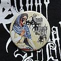 Grand Belial's Key pin Pin / Badge