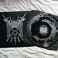 White Death - White Death lp Tape / Vinyl / CD / Recording etc