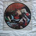 Mayhem - Dawn of the Black Hearts Tape / Vinyl / CD / Recording etc