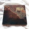 Fanisk - Insularum CD Tape / Vinyl / CD / Recording etc