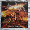 Angelcorpse - Of Lucifer And Lightning LP