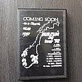 Burzum - Satan rir media DVD Tape / Vinyl / CD / Recording etc