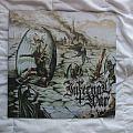 Infernal War - Terrorfront LP