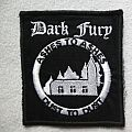 Dark Fury Ashes to Ashes patch