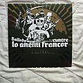 Peste Noire - Ballade Cuntre Lo Anemi Francor LP Tape / Vinyl / CD / Recording etc