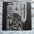 Peste Noire La Sanie Des Siècles - Panégyrique De La Dégénérescence LP Tape / Vinyl / CD / Recording etc