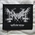 Mayhem Wolf's Lair Abyss patch