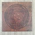 Árstíðir Lífsins - Jötunheima Dolgferð 2LP Tape / Vinyl / CD / Recording etc