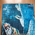 Grand Belial's Key - Vultures of Misfortune flag Other Collectable