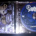 Ensiferum: From Afar Tape / Vinyl / CD / Recording etc