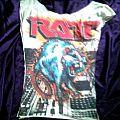 TShirt or Longsleeve - Ratt n Roll