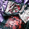 Gorerotted - TShirt or Longsleeve - Gorerotted collection