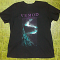 Vemod - Pophecy Fest 2016 T-shirt