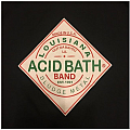 Acid Bath T-shirt