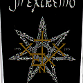 IN EXTREMO rare backpatch