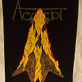 Accept back patch