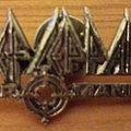 Def Leppard pin Pin / Badge