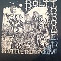 Bolt Thrower T-Shirt