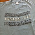 Inside Out shirt
