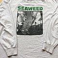 """Seaweed """"four"""" Longsleeve  TShirt or Longsleeve"""