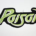 Poison large patch