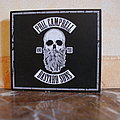 Phil Campbell And The Bastard Sons - Tape / Vinyl / CD / Recording etc - Phil Campbell and the Bastard Sons Signed Cd's