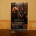 Led Zeppelin - Other Collectable - Jimmy Page Robert Plant ( Led Zeppelin ) Concert tickets