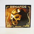 Bonafide Cd Collection Tape / Vinyl / CD / Recording etc