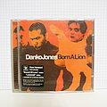 Danko Jones Cd Collection Tape / Vinyl / CD / Recording etc
