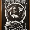 Napalm Death - Life? poster Other Collectable