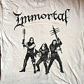 Immortal - Sons of Northern Darkness (TS) XL