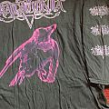 Katatonia - Brave Murder Day (LS) XL