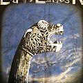 Einherjer - Dragons of the North (LS) XL TShirt or Longsleeve