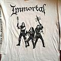 Immortal - Sons of Northern Darkness (LS) XL