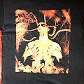 Dark Funeral - Diabolis Interium (TS) XL TShirt or Longsleeve