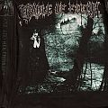 Cradle of Filth - Dusk And Her Embrace (LS) L