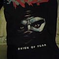 Rage Shirt