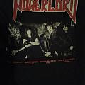 Powerlord Shirt