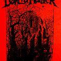 The Black Dahlia Murder Nightbringers Tourshirt