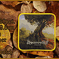 Dwarrowdelf - Patch - Official Dwarrowdelf Evenstar Patch by Iron and Ash
